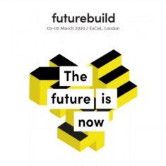 futurebuild retrofit 2020