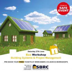 nsbrc workshop