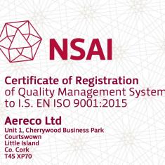ISO90012015_news